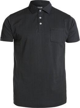 8848 Desenzano Polo Shirt Herrer