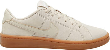 Nike Court Royale 2 Damer