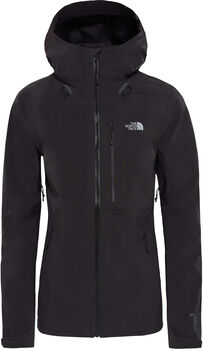 The North Face Apex Flex GORETEX 2.0 Jacket Damer