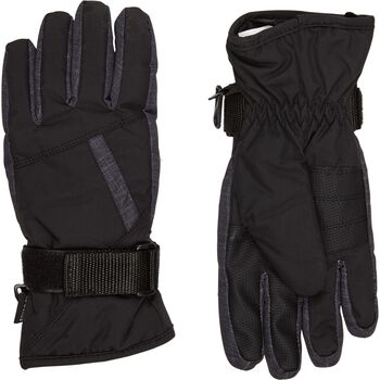 etirel Valence Ski Glove