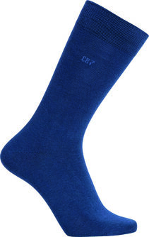 CR7 Socks 3-Pack