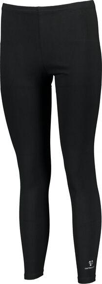 Long tights
