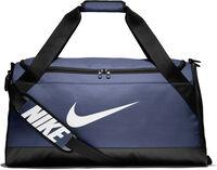Brasilia M Duffel Bag