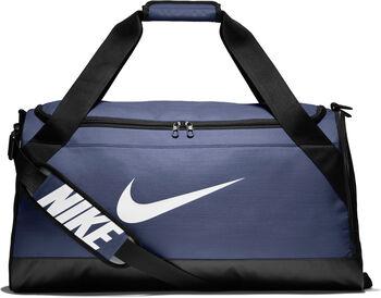 Nike Brasilia M Duffel Bag