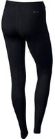 Nike Pro Cool Tight Sort - Kvinde