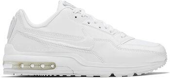 Nike Air Max LTD 3 Herrer Hvid