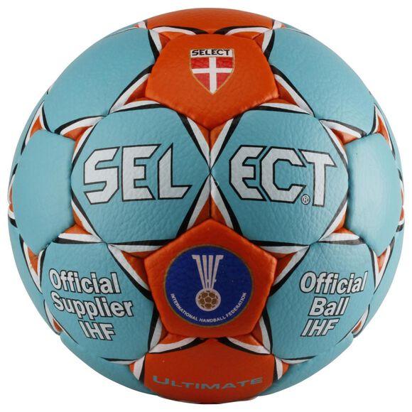 Ultimate Håndbold