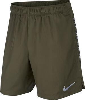 """Nike Challenger Short 7"""" Herrer"""