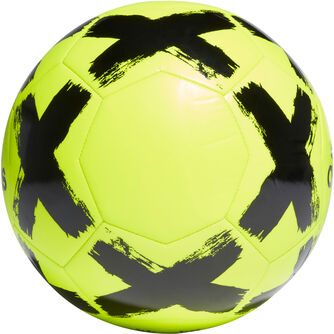 Starlancer Club Fodbold