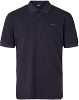 Mens/Polo Shirt/Lind