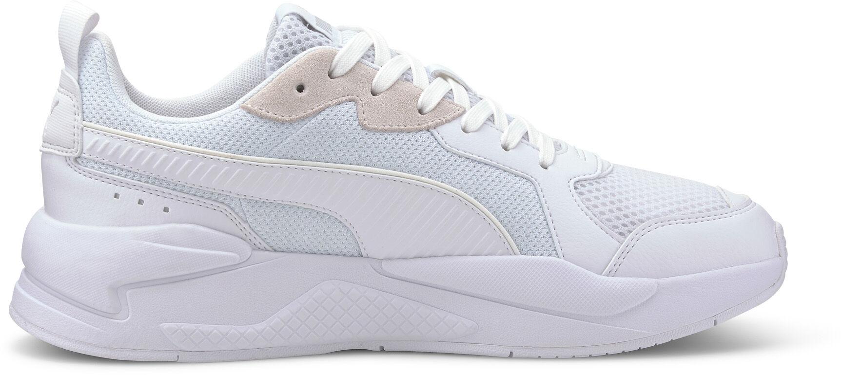 Sneakers | Kvinder | Køb sneakers til damer online