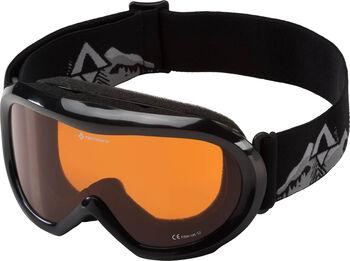 TECNOPRO Freeze Skibriller