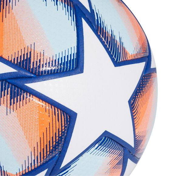 UCL Finale 20 Pro Fodbold