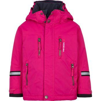 Tenson Flare Skijakke Pink