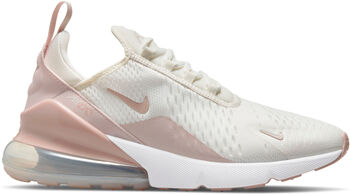 Nike Air Max 270 Essential Damer