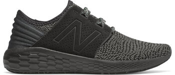 New Balance Fresh Foam Cruz v2