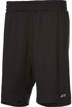 PRO TOUCH Basic Shorts Sort