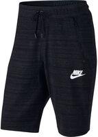 Nike Sportswear Advance 15 Short - Mænd
