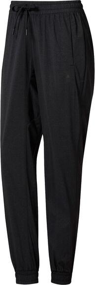 Training Supply Woven Pants