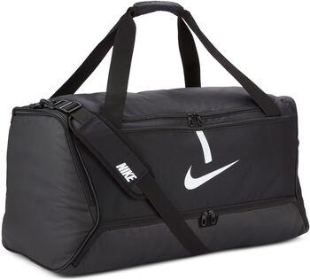 Nike Academy Sportstaske, Large