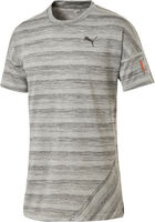 Pace SS Tee
