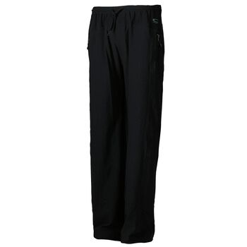 Carite Interfuse Stretch Pants Mænd