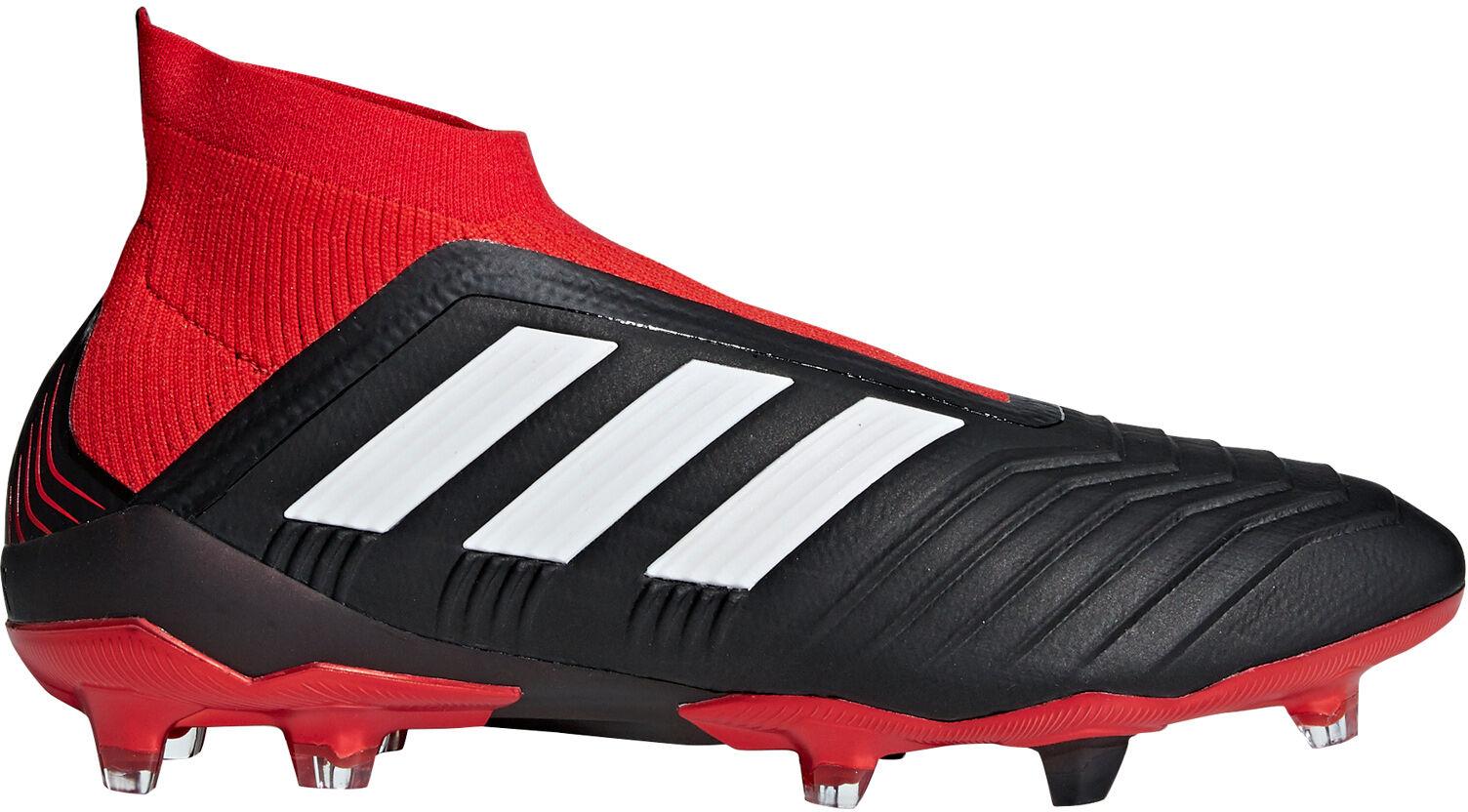 Fodboldstøvler   Herre   Køb de nyeste fodboldstøvler