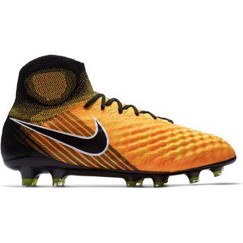 Nike Magista Obra II Fg Orange