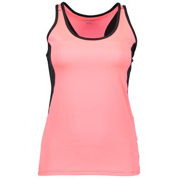 ENERGETICS Gandy Tank Top Damer Pink