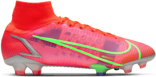 Mercurial superfly 8 elite FG