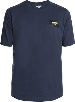 Groster T-Shirt
