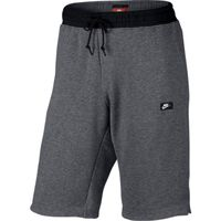 Nike Nsw Modern Shorts FT - Mænd