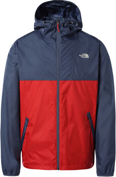 The North Face Cyclone jakke Herrer