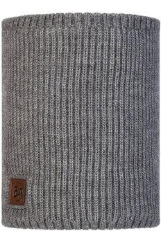 Knitted Halsedisse