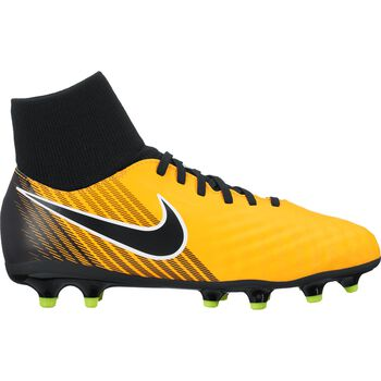 Nike Magista Onda II DF FG Orange