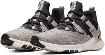 Nike Flexmethod TR Herrer