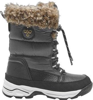 Hummel Snow Boot