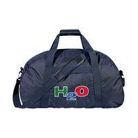 Sports Bag L. Helsingør