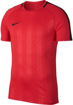 Nike Dry Academy Top Mænd