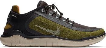 Nike Free RN 2018 Shield Herrer