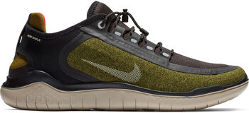 new concept 11cdd c9b27 Nike Free RN 2018 Shield Herrer