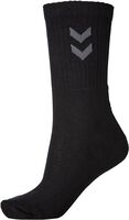 3-Pack Basic Sock