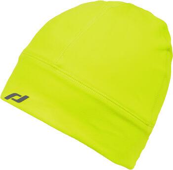 PRO TOUCH Moby III Fleece Hat Gul