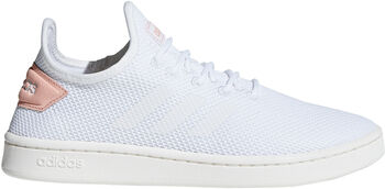 ADIDAS Court Adapt Damer