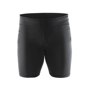 Craft AR Fitness Shorts Mænd