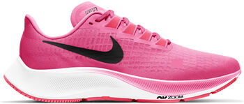 Nike Air Zoom Pegasus 37 Damer Pink