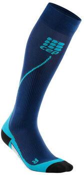 CEP Pro+ Run Socks 2.0 Herrer