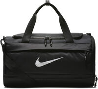 Vapor Sprint Duffel Bag