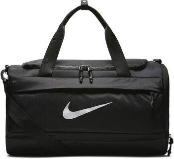 Nike Vapor Sprint Duffel Bag
