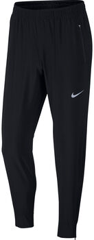 Nike Essential Woven Pant Herrer